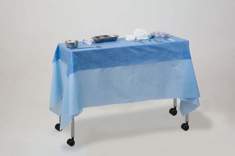 Campo para mesa cirúrgica
